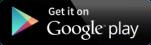 googledownload