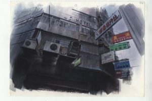 gits-cut334-background-for-web